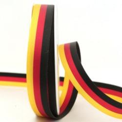 Deutschlandband-15mm-schwarz_rot_gold_250