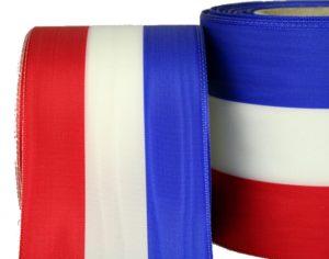Nationalband für Niederlande und Frankreich ist sehr beliebt