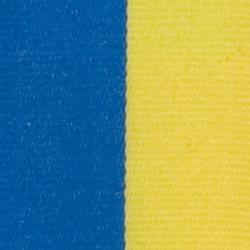 nationalband schweden blau gelb 75 mm nationalband discount unglaublich preiswerte. Black Bedroom Furniture Sets. Home Design Ideas