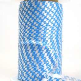Poly-Ringelband-5mm-Bayernraute-blau-weiss-82064-05-001