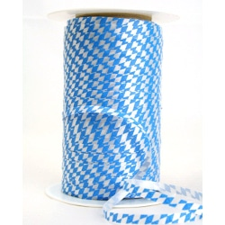 Poly-Ringelband-5mm-Bayernraute-blau-weiss-82064-05-001_250